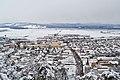Rasnov - panoramio.jpg