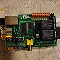 Raspberrypi with piface (17005653771).jpg