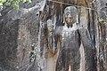 Raswehera Buddha Statue.jpg