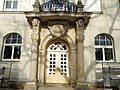 Rathaus-Coschütz-5.jpg