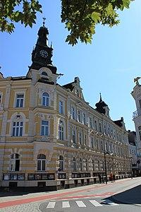 Rathaus Amstetten.jpg