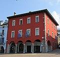 Rathaus Ascona.JPG