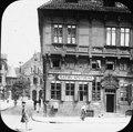 Ratsapotheke i Hildesheim - TEK - TEKA0118786.tif
