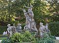 Raub der Proserpina Hofgarten Wuerzburg-1.jpg