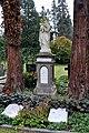 Ravensburg Hauptfriedhof Grabmal Braig.jpg
