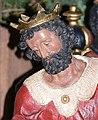 Ravensburg St Christina Krippe König.jpg