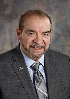 Ray Aguilar