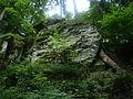 Rešovské vodopády17.JPG