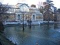 Real Parque del Buen Retiro (2807397718).jpg
