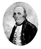 Rear Admiral William Heath.jpg