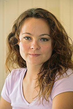 Rebekka Borsch.JPG