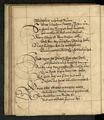 Rechenbuch Reinhard 055.jpg