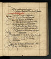 Rechenbuch Reinhard 056.jpg