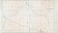 Reconnoissances in the Dacota Country (NYPL b16024983-1267408).tiff