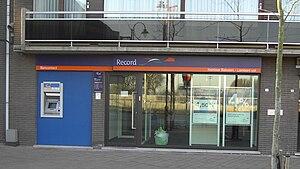 Record Bank - Vlaanderen - België.jpg