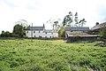 Rectory Farm House - geograph.org.uk - 784759.jpg