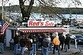 Red's Eats (5406560982).jpg