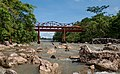 Red Bridge Embalse Burro Negro.jpg