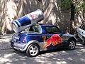 Red Bull2.jpg