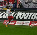 Red Bull Salzburg gegen VfB Admira Wacker Mödling 33.JPG
