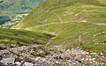Red Burn, Ben Nevis valley.jpg