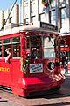 Red Car Trolley News Boys (28278727925).jpg