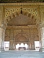 Red Fort 65771484 7efe89e10a o.jpg