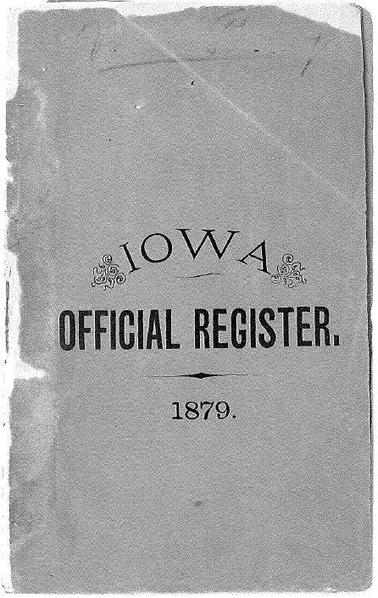 File:Redbook-1879 (17GA).pdf