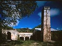 Reef Bay Sugar Factory.jpg