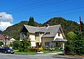 Reefton Penington House.JPG