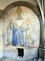 Reformiertes Fraumünster mit Kreuzgang 2012-09-16 18-33-22.jpg