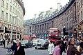 Regent Street, London, 5 August 1968.jpg