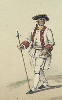 """Regimiento de Infantería Ligero Aerotransportable """"Príncipe"""" n.º 3"""