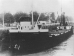 Regina ship in 1910.png