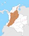 Region Andina de Colombia.png