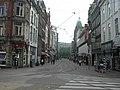 Reguliersbreestraat2 (Amsterdam).JPG