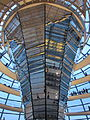 Reichstag, Berlin (2015) - 20.JPG