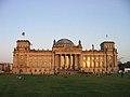 Reichstag Berlin 2005.jpg
