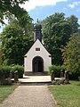 Reifenberger Kapellchen (Reifenberg chapel) - geo.hlipp.de - 39344.jpg