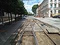 Rekonstrukce ulice Veveří 2020a.jpg