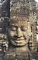 Relief Steingesicht Detailansicht Angkor Siam Reap Kambodscha.jpg