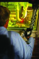 Remote manipulators 002.jpg
