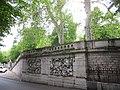 Remparts de Beaune 046.jpg
