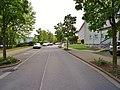 Remscheider Straße Pirna (29602264927).jpg