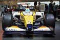 Renault F1 - Flickr - p a h.jpg
