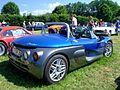 Renault Sport Spider 02.jpg