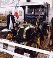 Renault Type AG-1 Taxi Landaulet 1912.JPG