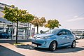 Renault Zoe (34284597461).jpg