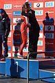 Rennrodelweltcup Altenberg 2015 (Marcus Cyron) 0747.JPG