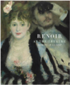 Renoir at the Theatre Looking at La Loge.png